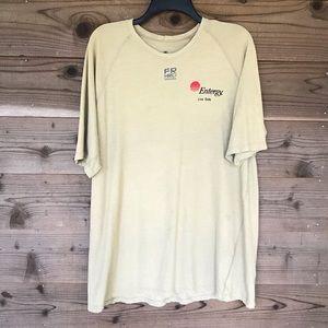 Tyndale FRMC® Lightweight S/S Shirt M011T Sz XL